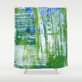 86 Shower Curtains