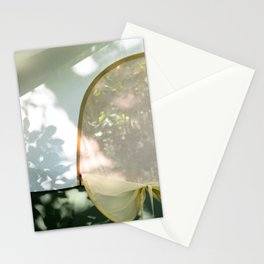 A Summer Dream. Stationery Cards