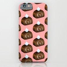 Piece of Cake Slim Case iPhone 6s