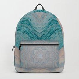 Nirmalarasti Backpack