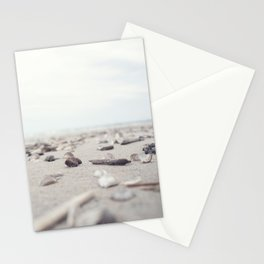 Sauble Beach, Ontario, Canada Stationery Cards
