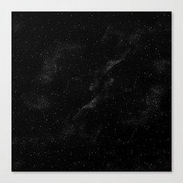 Deep Field Canvas Print