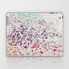 Hawaii Laptop & iPad Skin