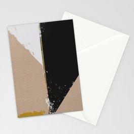 Yfke Stationery Cards