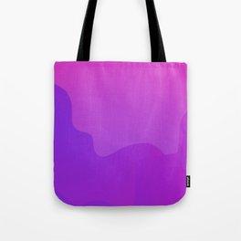 PW Tote Bag