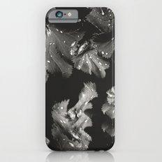 Galaxy Slim Case iPhone 6s
