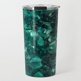 Emerald Travel Mug