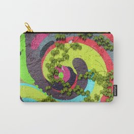 Nature vs. Nurture II Carry-All Pouch