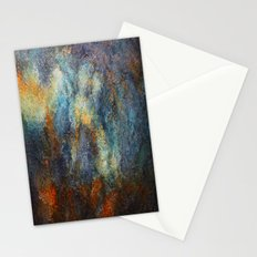 Endlessly Arrive Stationery Cards