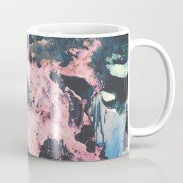 ascend 05 Coffee Mug