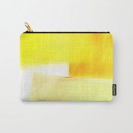 Golden Wonder Carry-All Pouch