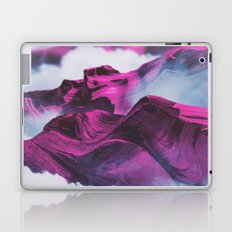 Ter Laptop & iPad Skin