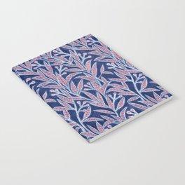 Berries Notebook