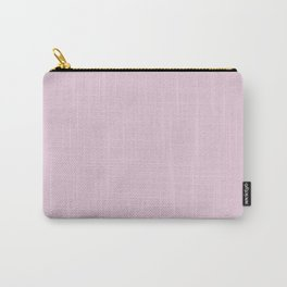 Pink Allure Carry-All Pouch