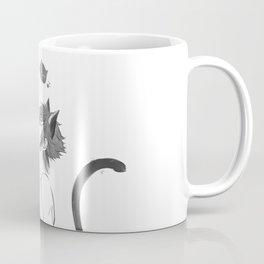 CatboyNoct Coffee Mug