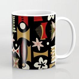 Koro Coffee Mug