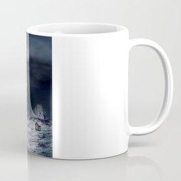 aground Coffee Mug