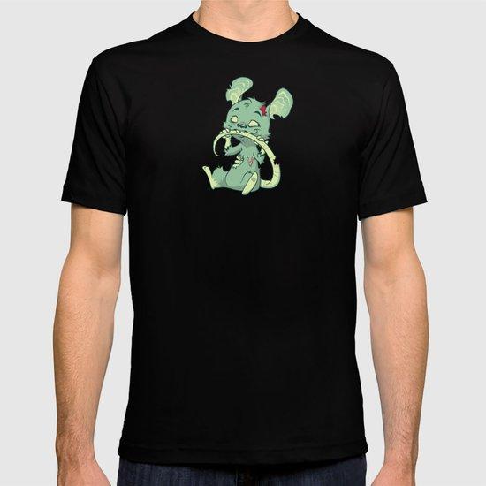 Zombie Mouse T-shirt