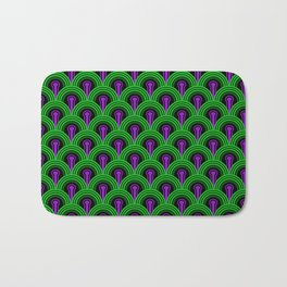 Room 237 Bath Mat