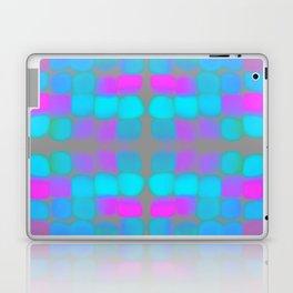 Jolly Good Laptop & iPad Skin