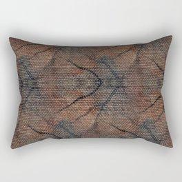 Gumleaf 35 Rectangular Pillow