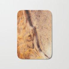 African Earth Bath Mat
