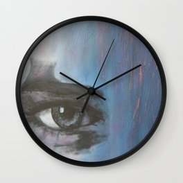 the Awakening Wall Clock