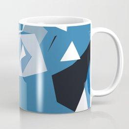Brighton New Coffee Mug