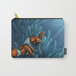 Pygmy Carry-All Pouch
