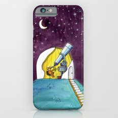 The Observatory Slim Case iPhone 6s