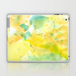 Color of the Kid Laptop & iPad Skin