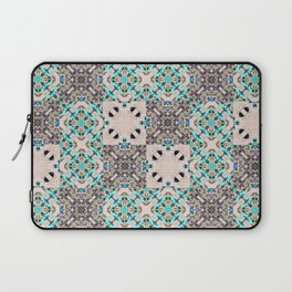 Prism pattern 12 Laptop Sleeve