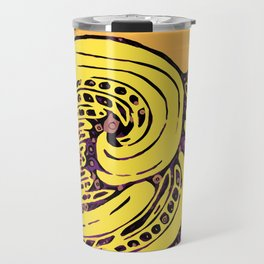 The Rapids Travel Mug