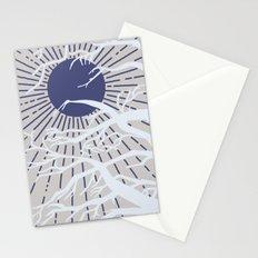 Ukita Hinawa Stationery Cards