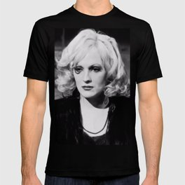 Candy Cigarette T-shirt