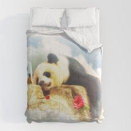 disperato Comforters