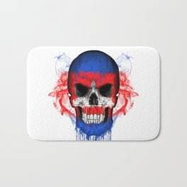 To The Core Collection: Cambodia Bath Mat