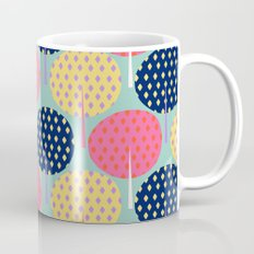 CandyForest Mug
