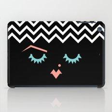 [#02] iPad Case