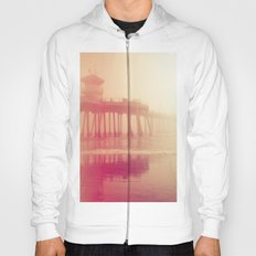 In a World of Dreams Hoody