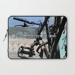 Wheeled Laptop Sleeve