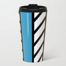 Nostalgia 002 Travel Mug