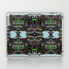 PatternszFunz Laptop & iPad Skin