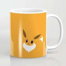 Evee Coffee Mug