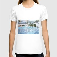 bali T-shirts featuring I'm in Bali by ONEDAY+GRAPHIC