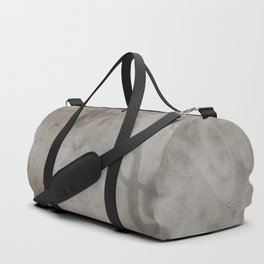 DT MUSIC 11 Duffle Bag
