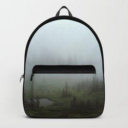 Fogland Backpack