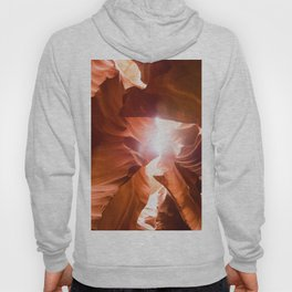 The Canyon (Color) Hoody