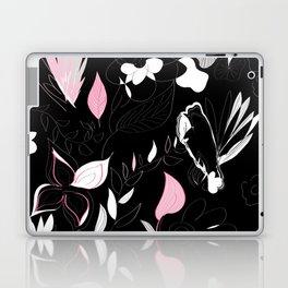 Naturshka 6 Laptop & iPad Skin