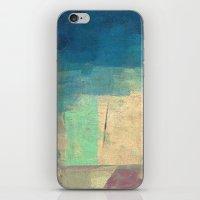 buddhism iPhone & iPod Skins featuring गौतम की जागृति (Gautama's Awakening) by Fernando Vieira